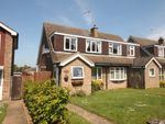 Thumbnail for sale in Gleneagles Close, Daventry