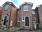 Thumbnail to rent in Hand Street, Macclesfield, Cheshire