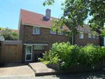 Thumbnail for sale in Stanstead Crescent, Brighton, East Sussex
