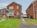 Thumbnail for sale in Meadow Garth, Hull