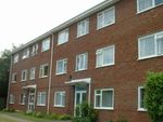 Thumbnail to rent in Morris Road, Farnborough