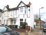 Thumbnail to rent in Priory Avenue, Wembley, Middlesex