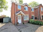 Thumbnail for sale in St. James Meadow, Boroughbridge, York