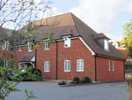 Thumbnail to rent in Abbey Gardens, Upper Woolhampton, Reading
