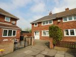 Thumbnail to rent in Haynes Grove, Thorne
