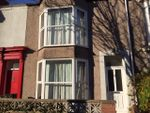Thumbnail to rent in Alexandra Terrace, Brynmill, Swansea