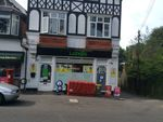 Thumbnail for sale in Wych Hill, Hook Heath, Woking
