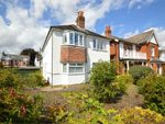 Thumbnail for sale in Bowes Road, Walton-On-Thames