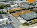 Thumbnail to rent in Unit 74, Astmoor Industrial Estate, Brindley Road, Runcorn, Cheshire