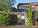 Thumbnail to rent in Salisbury Close, Alton