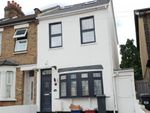 Thumbnail to rent in New Heston Road, Hounslow, Middlesex