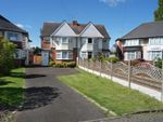 Thumbnail for sale in Homecroft Road, Yardley, Birmingham
