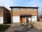 Thumbnail to rent in Kildonan Grove, Sheffield
