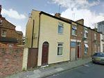 Thumbnail to rent in York Street, Waterloo, Liverpool