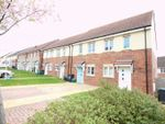 Thumbnail to rent in 15 Overstreet Green, Lydney