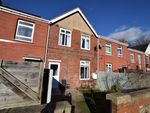 Thumbnail to rent in Coppice Road, Highfields, Doncaster, South Yorkshire