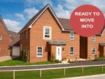 """Thumbnail to rent in """"Alderney"""" at Ponds Court Business, Genesis Way, Consett"""