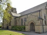 Thumbnail to rent in Church Court, Tyldesley Road, Atherton, Manchester