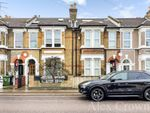 Thumbnail to rent in Bradgate Road, London