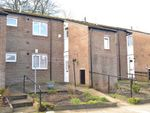 Thumbnail to rent in Hew Clews, Great Horton, Bradford