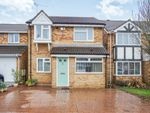Thumbnail for sale in Brins Close, Stoke Gifford, Bristol