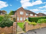 Thumbnail for sale in The Crescent, Horley