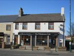 Thumbnail for sale in 12 & 12A High Street, Normanby, Middlesbrough