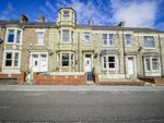 Thumbnail for sale in Waterville Road, North Shields, Newcastle Upon Tyne