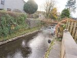 Thumbnail for sale in Gowan Close Staveley, Kendal