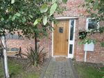 Thumbnail for sale in Chestnut Drive, Horninglow, Burton-On-Trent