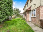 Thumbnail for sale in Willowturf Court, Bryncethin, Bridgend
