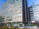 Thumbnail to rent in The Vista Business Centre, Hounslow