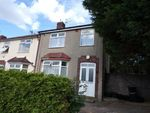 Thumbnail to rent in Cecil Avenue, Bristol, Somerset