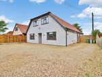 Thumbnail to rent in Park Road, Spixworth, Norwich