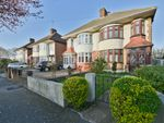 Thumbnail for sale in Foresters Drive, Walthamstow