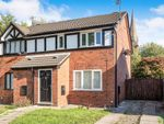 Thumbnail to rent in Wythop Gardens, Salford
