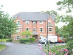 Thumbnail for sale in Pennyford Drive, Mossley Hill, Liverpool