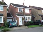 Thumbnail for sale in Welham Manor, Welham Green, North Mymms
