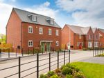"Thumbnail to rent in ""Nugent"" at Wedgwood Drive, Barlaston, Stoke-On-Trent"