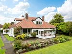Thumbnail for sale in The Avenue, Park Estate, Haxby, York