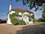 Image 1 of 24 for Oak House, Grundisburgh Road