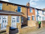 Thumbnail for sale in Byron Road, Wealdstone, Harrow