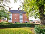 Thumbnail for sale in Drovers Mead, Warley, Brentwood, Essex