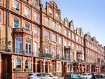 Thumbnail for sale in Gledhow Gardens, London