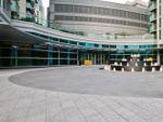 Thumbnail to rent in Pan Peninsula, Canary Wharf