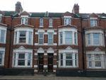 Thumbnail to rent in St. Edmunds, St. Edmunds Road, Northampton