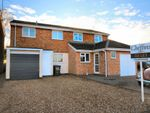 Thumbnail to rent in Trinity Close, Fordham, Ely