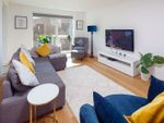Thumbnail to rent in Rennie Street, London