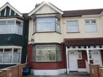 Thumbnail to rent in Brook Road, Ilford