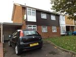 Thumbnail for sale in Calstock Road, Willenhall, West Midlands